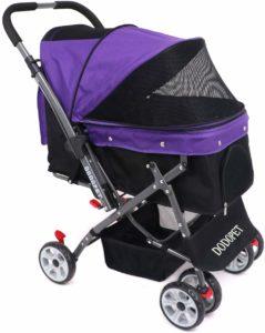 DODOPET -Pet Stroller